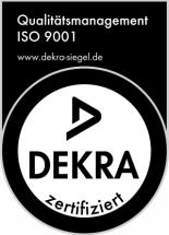 ISO 9001 – Xantaro