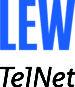 LEW•••Logo4c