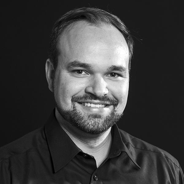 Stephan Linnerz | Xantaro