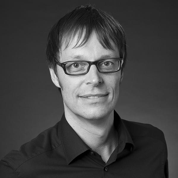 Sven Beermann | Xantaro