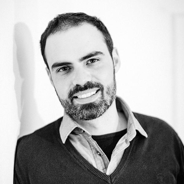 Marcel Federwisch |Xantaro