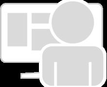Bedienung_Monitor