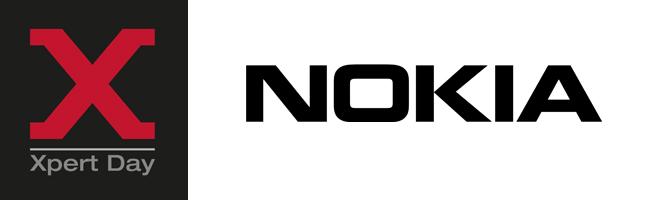 Xantaro | Nokia IP Routing