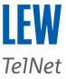 Logo_LEW-TelNet