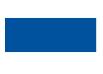 A10 Networks – Xantaro