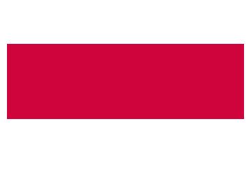 Ciena – Xantaro