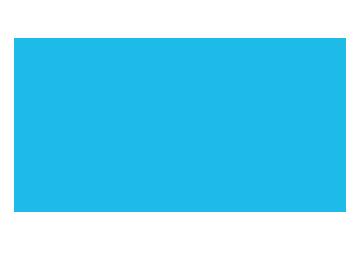 Cisco – Xantaro