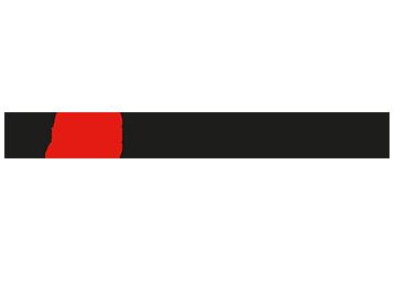 Fortinet – Xantaro