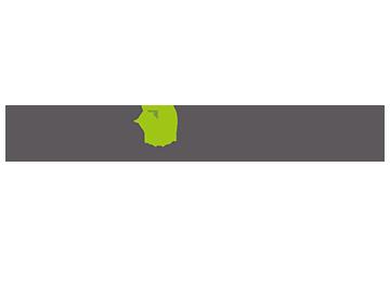 Netscout Arbor – Xantaro