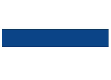 Nokia – Xantaro