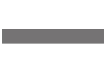 vmware – Xantaro