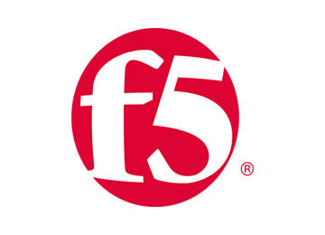 f5 – Xantaro