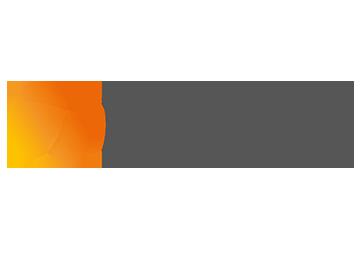 Infinera – Xantaro