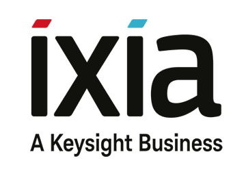 ixia – Xantaro