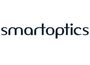 smartoptics – Xantaro