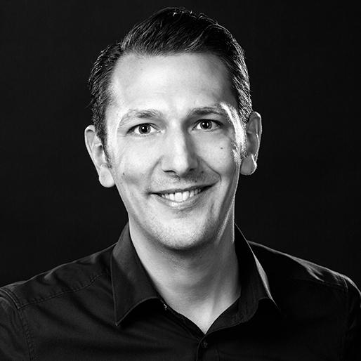 Manuel te Laak | Xantaro Deutschland