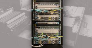 Juniper MPC7_SPC3 + MPC10E_SCBE3 im XT3Lab | Xantaro