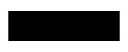 Juniper Networks | Xantaro