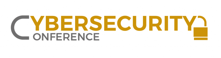 Cybersecurity Conference | Xantaro
