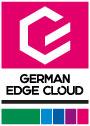 German Edge Cloud |Xantaro
